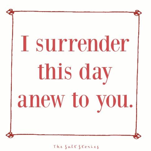 snooze-surrender3