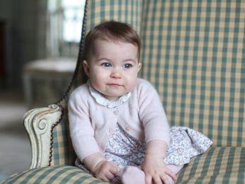 princessbaby
