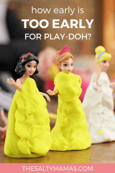 When is the right time for Play-Doh? And other Mom schedule preferences #momlife #playdoh #ihateplaydoh #kidsactivities #kidsschedule #momschedule #SAHM #SAHMschedule #dailyroutine #dailyroutineforkids #toddlerschedule #earlymorningactivities #afternoonactivities #parenting #dadlife #momhumor #mommyhumor #funnymommy #sarcasticmommy
