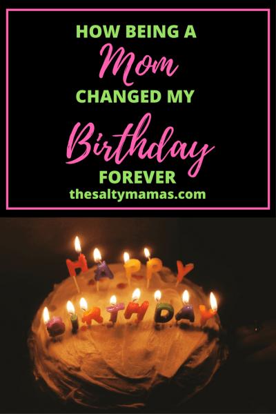 #happybirthday #momlife #mommyblogger #parenting #celebration #birthdayparty
