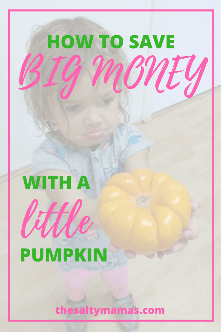 #fall #pumpkins #pumpkinpatch #pumpkinfairy #cheapskate #savemoney #momlife #falldecor