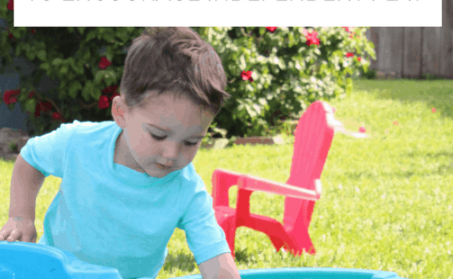 10 Outdoor Toys For Kids That Will Get Them To Leave You