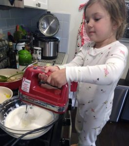 #cooking #cookingwithkids #jrchef #kidsinthekitchen #kitchenskills #preschoolers #cookingwith4yearold #kidsrecipes #helpinginthekitchen #cankidscook #shouldkidscook