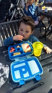 best bento box for kids