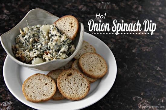 hot-onion-spinach-dip-recipe-4a-txt