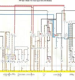 skoda octavia 2001 fuse box diagram [ 2281 x 1422 Pixel ]