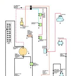 thesamba com karmann ghia wiring diagrams [ 3055 x 4336 Pixel ]
