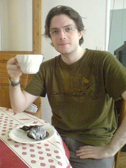 dan-with-tea.jpg