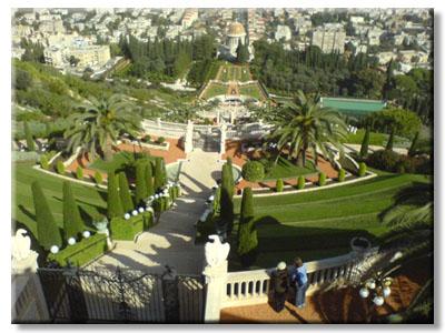 bahai-gardens.jpg