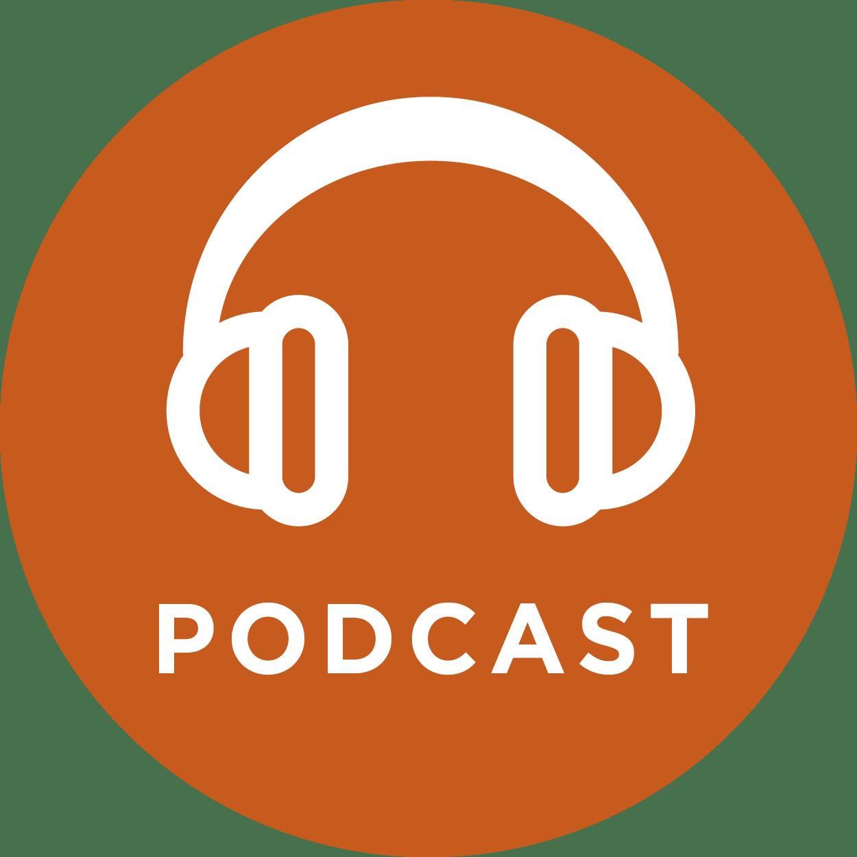 Bildergebnis für podcast