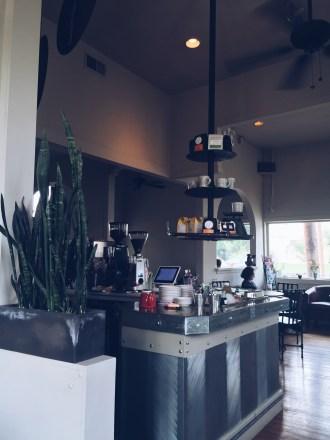 press coffee san antonio