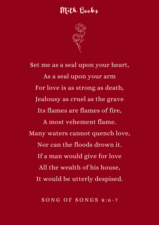 Song of Songs .png