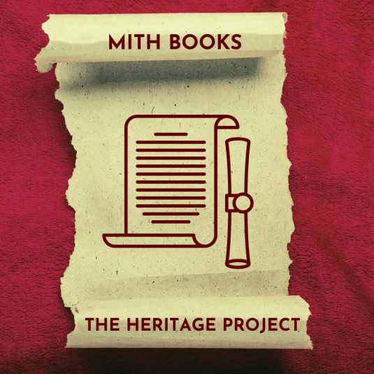the heritage project (1)