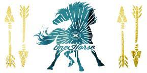One horse threads – Product Review