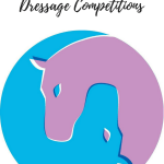 EquiMind Online Dressage Competitions