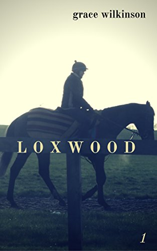Loxwood 1