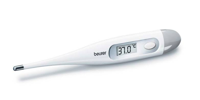 Taking your horses temperature is a quick and easy step in determining if they are unwell