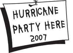 Hurricane_party_copy
