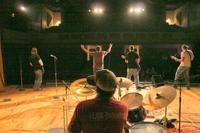 Purgatory_paradise_band