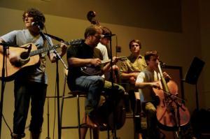 songwriters update deplatis deckelmen perkins miller and ledmiller