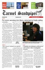 carmel-sandpiper-november-2016