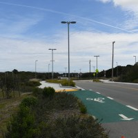 Plan for Fort Ord Recreational Trail and Greenway spurs controversy in Del Rey Oaks community