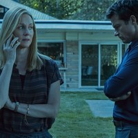 'Ozark' steps it up and stuns in third season