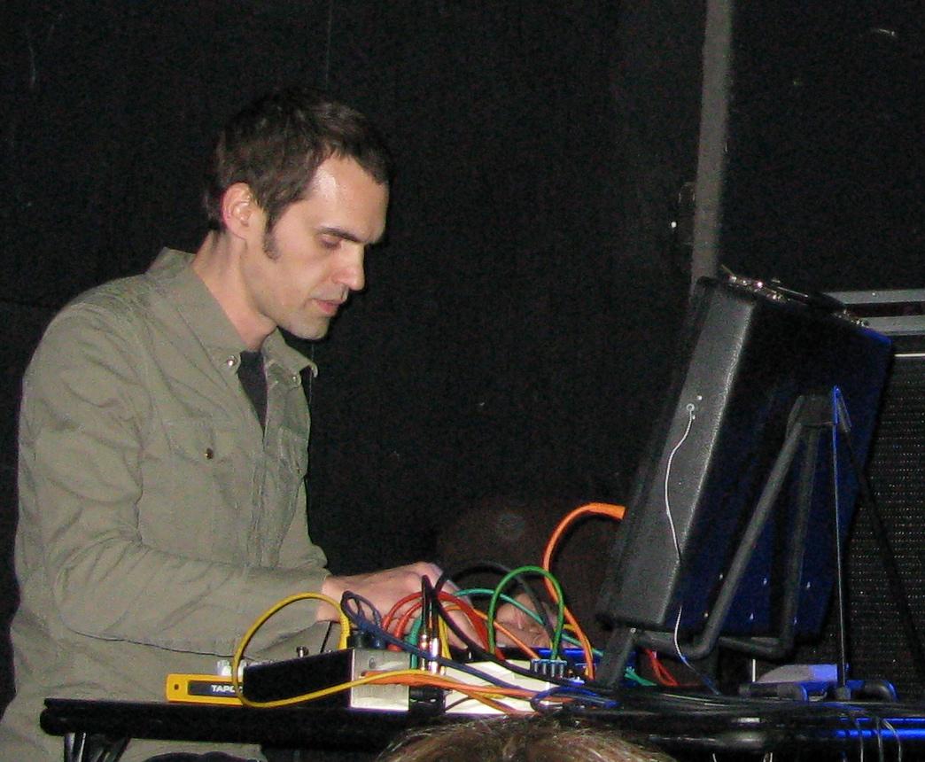 Stefan Nemeth