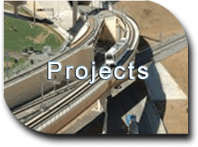 statement-of-qualification-projects