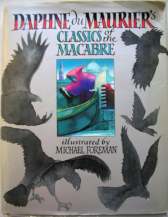 the macabre in the literary masterpieces The fetishist analysis michel tournier homework help  the fetishist (literary masterpieces, volume 11)  might be most struck by the affinities between the macabre tales in the fetishist.