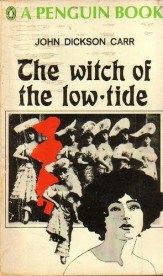 Witch+of+the+Low-Tide