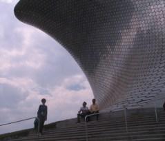 mexico city max museum 081