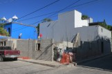 Guadiana vacant lot now has construction