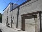 Las Moras construction this year