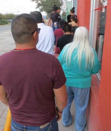 line-at-the-atm