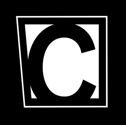 cornerstonelogo