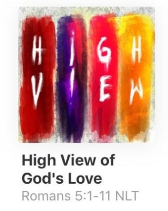 highviewlogo