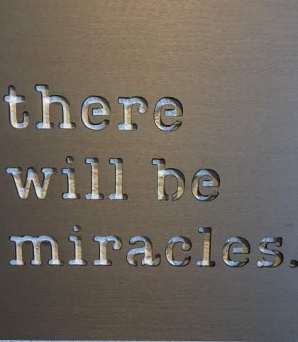 therewillbemiracles.jpg