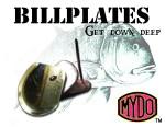 MYDO-Billplates4