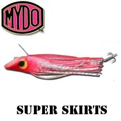 MYDO-Super-Skirts