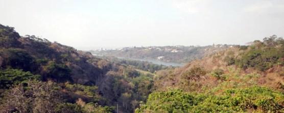 Umzimkulu-View