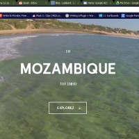 Click the image to check out the http://oui.surf in Mozambique web presentation