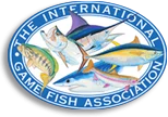 New IGFA Rules