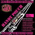 MYDO Handy Pouch