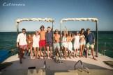 Catsonova Yacht Cruises Vilanculos Mozambique 10