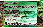 Brucifire Surf Report 02-2021-002