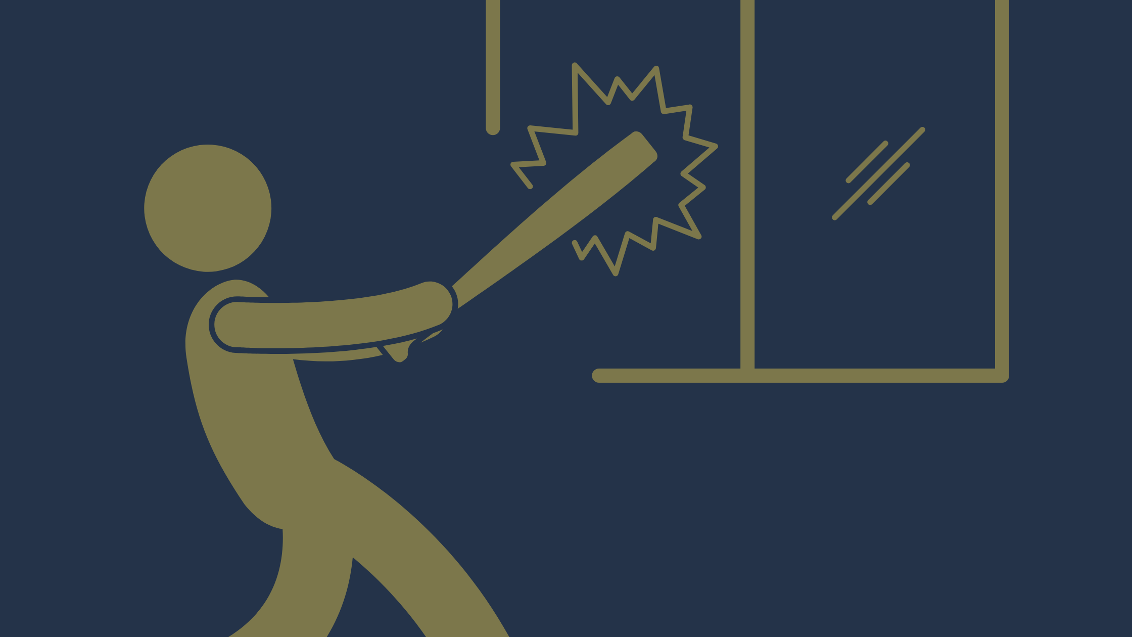 Smash your keywords with customer intent