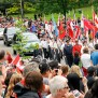 Your Guide To Celebrating Canada Day The Sarnia Journal