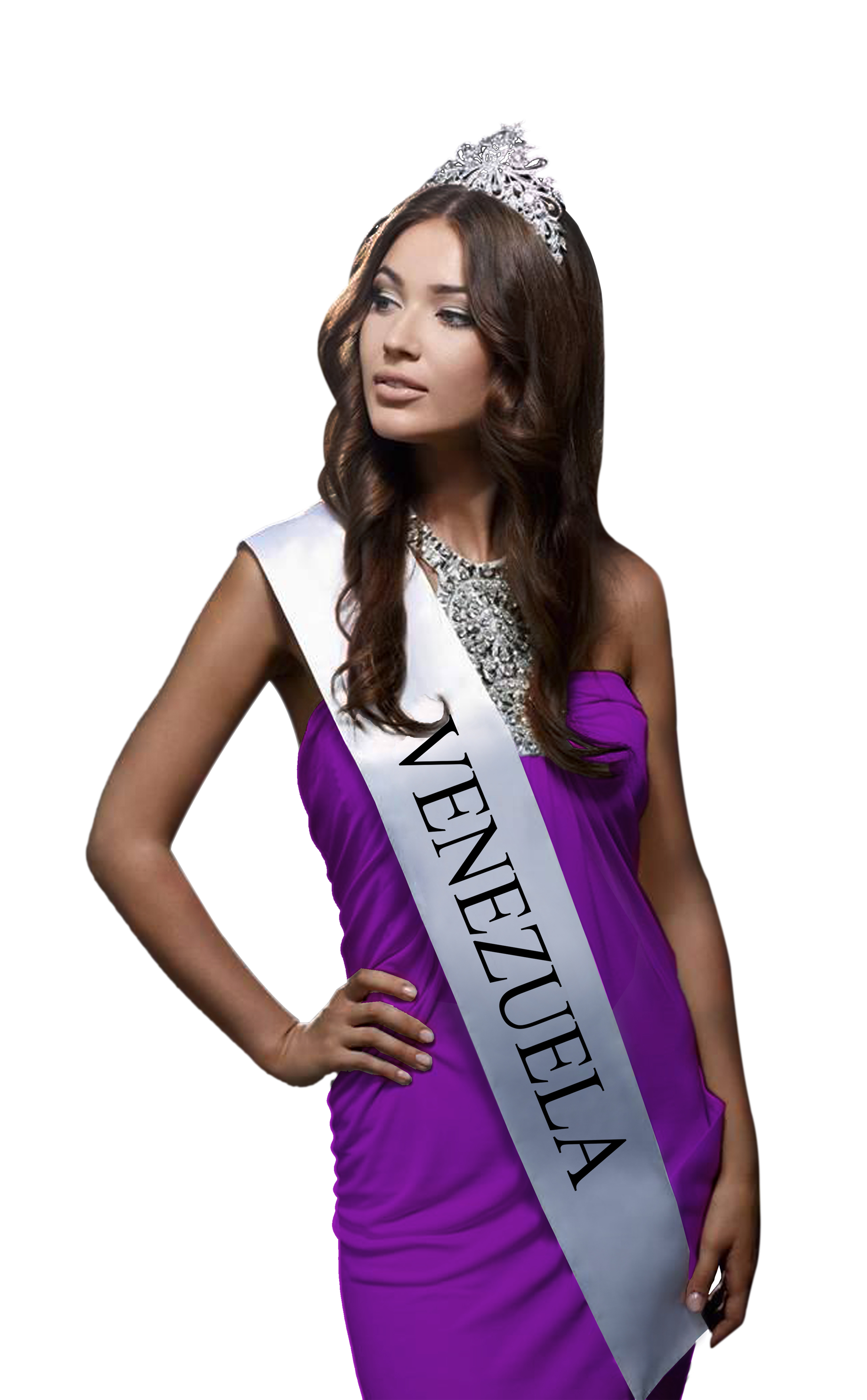 Beauty Pageant Sashes  Pageant Sash Company  The Sash Spot