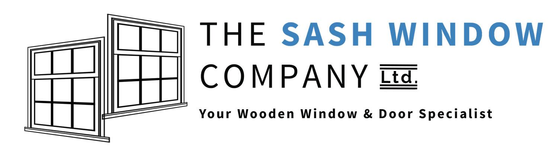 The Sash Window Company